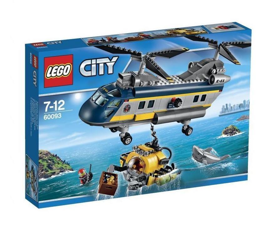 Juguete Lego