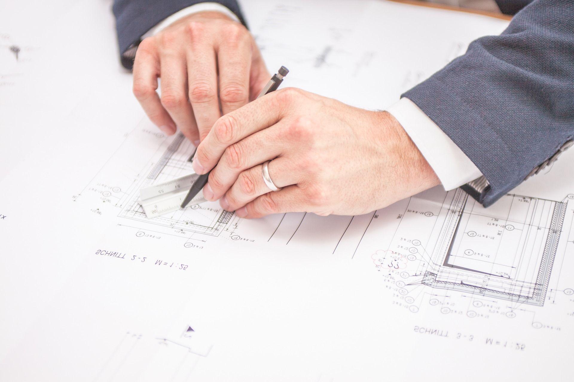 Proyectos: Servicios de emg - Arquitectura Técnica