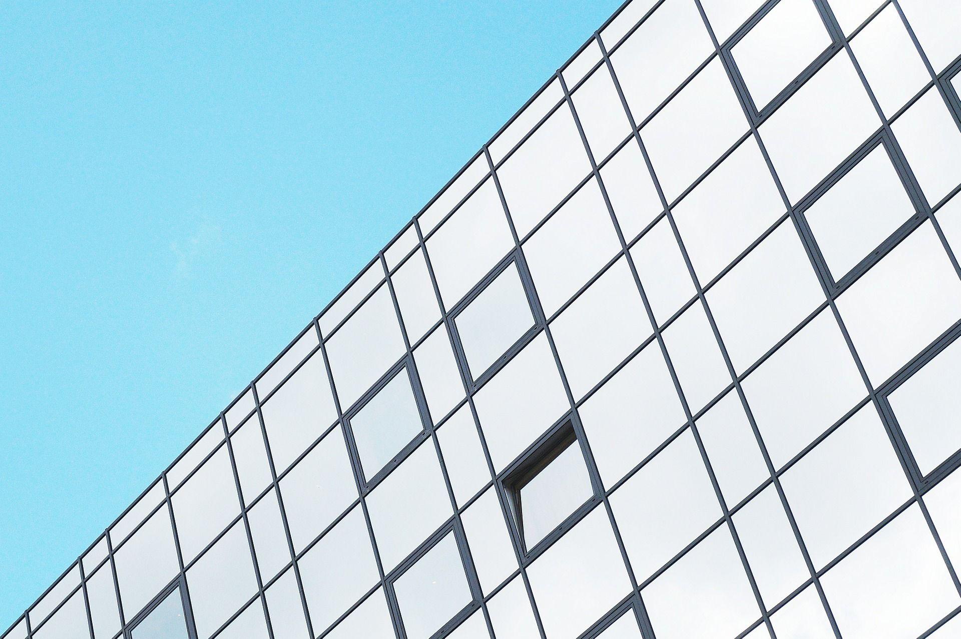 Inspección Técnica de Edificios: Servicios de emg - Arquitectura Técnica
