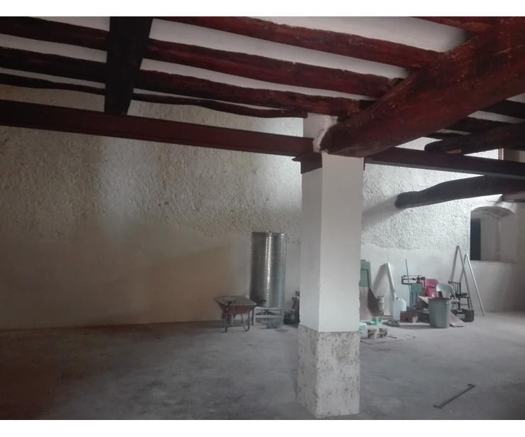 Pavimentos de hormigon Tarragona