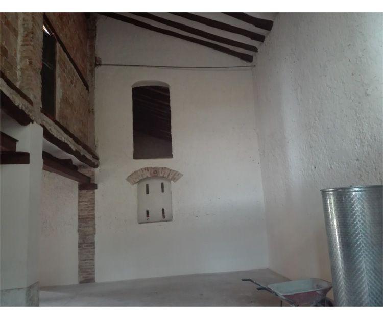 Reforma integral de viviendas en Tarrragona