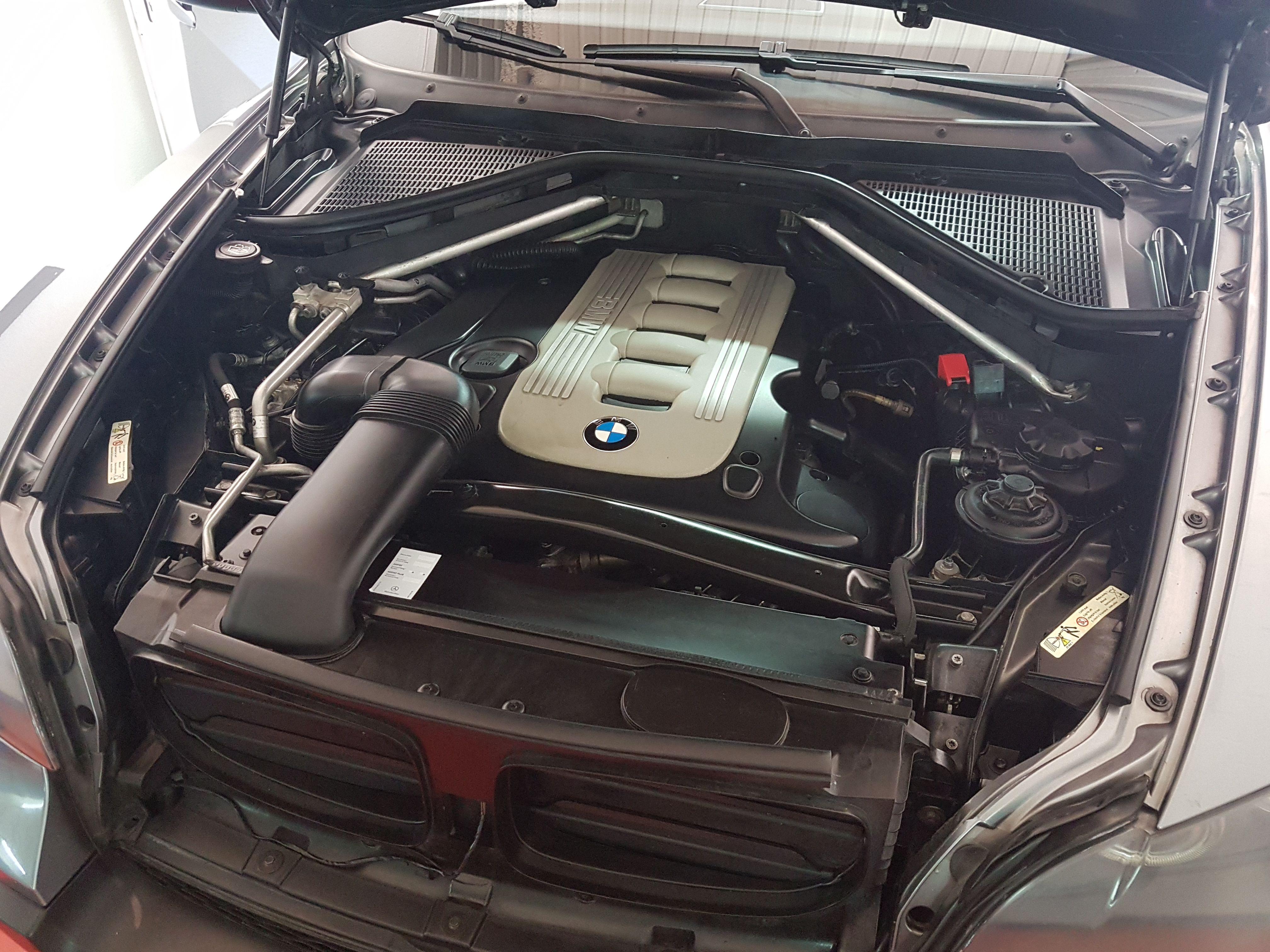 Mecánica en general: Servicios de Talleres Rom Car E'Den
