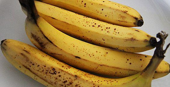 Frutas y verduras: Nuestros productos de Khalid Azzi