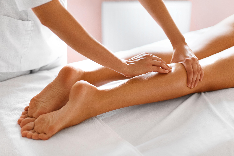 Ven a Sabai Sabai Thai Massage