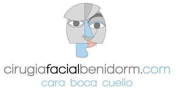 Colaboramos con el Instituto Médico de Cirugía Facial