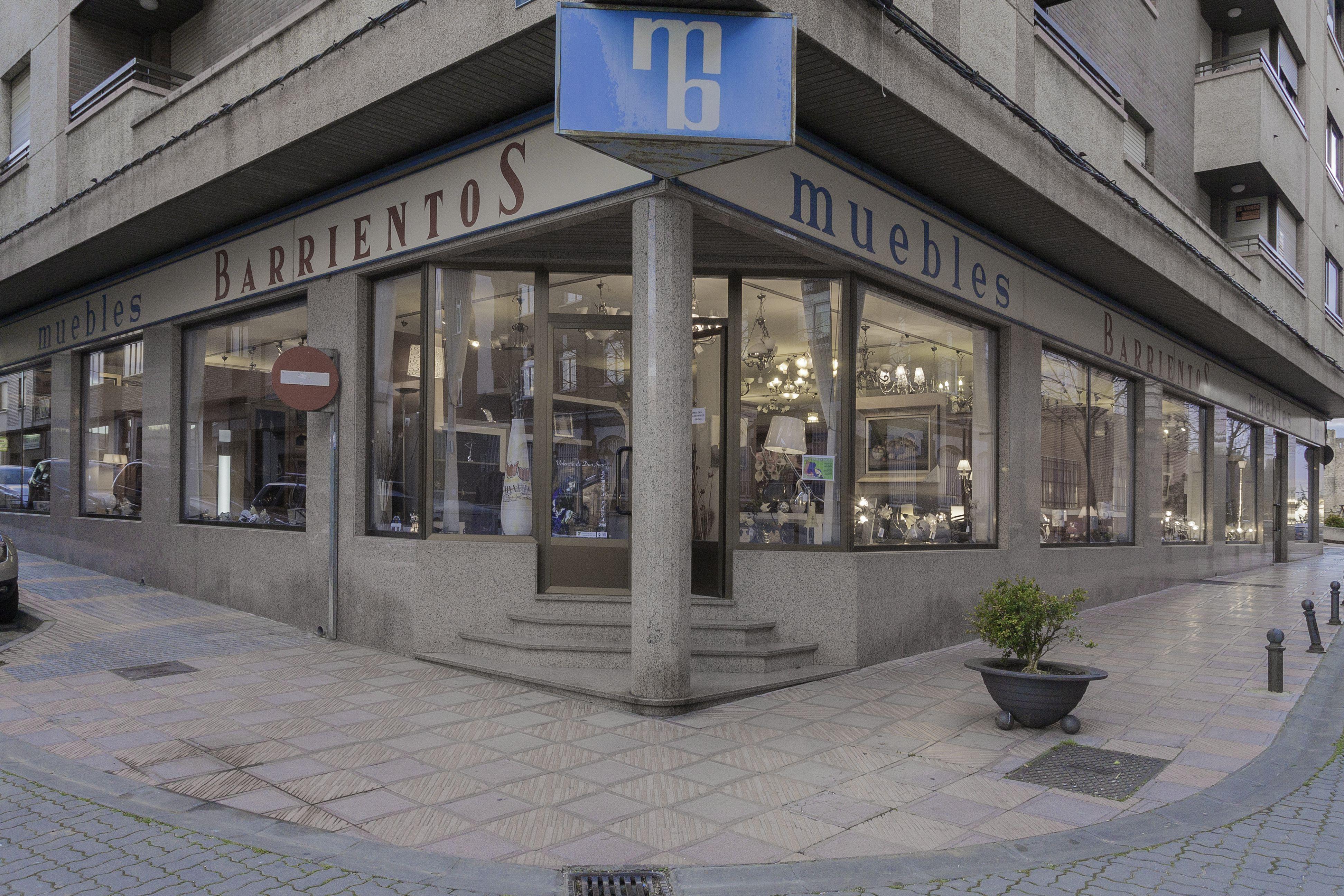 Picture 3 of Muebles in Valencia de Don Juan | Muebles Barrientos