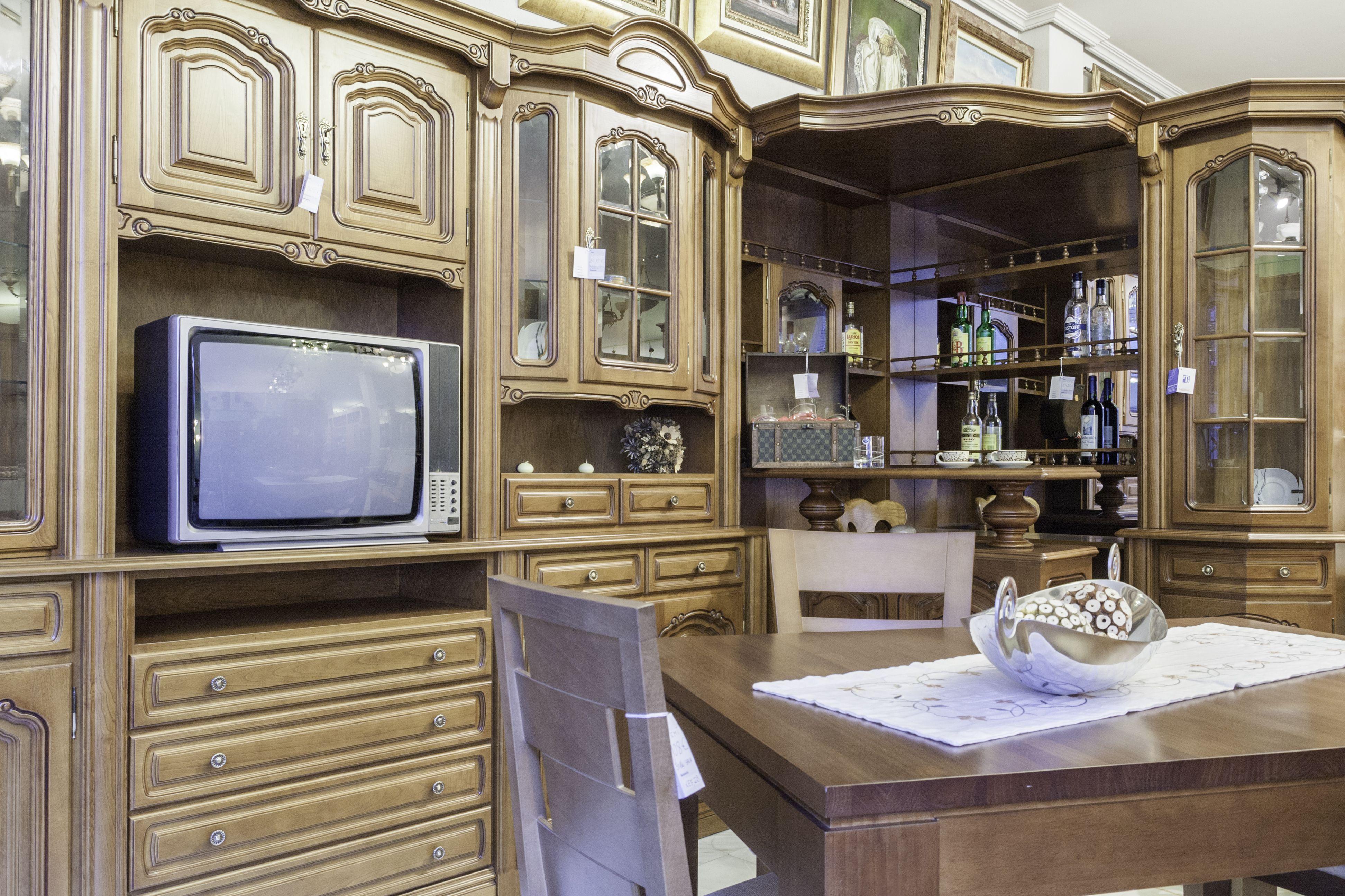 Foto 5 de Muebles en Valencia de Don Juan | Muebles Barrientos