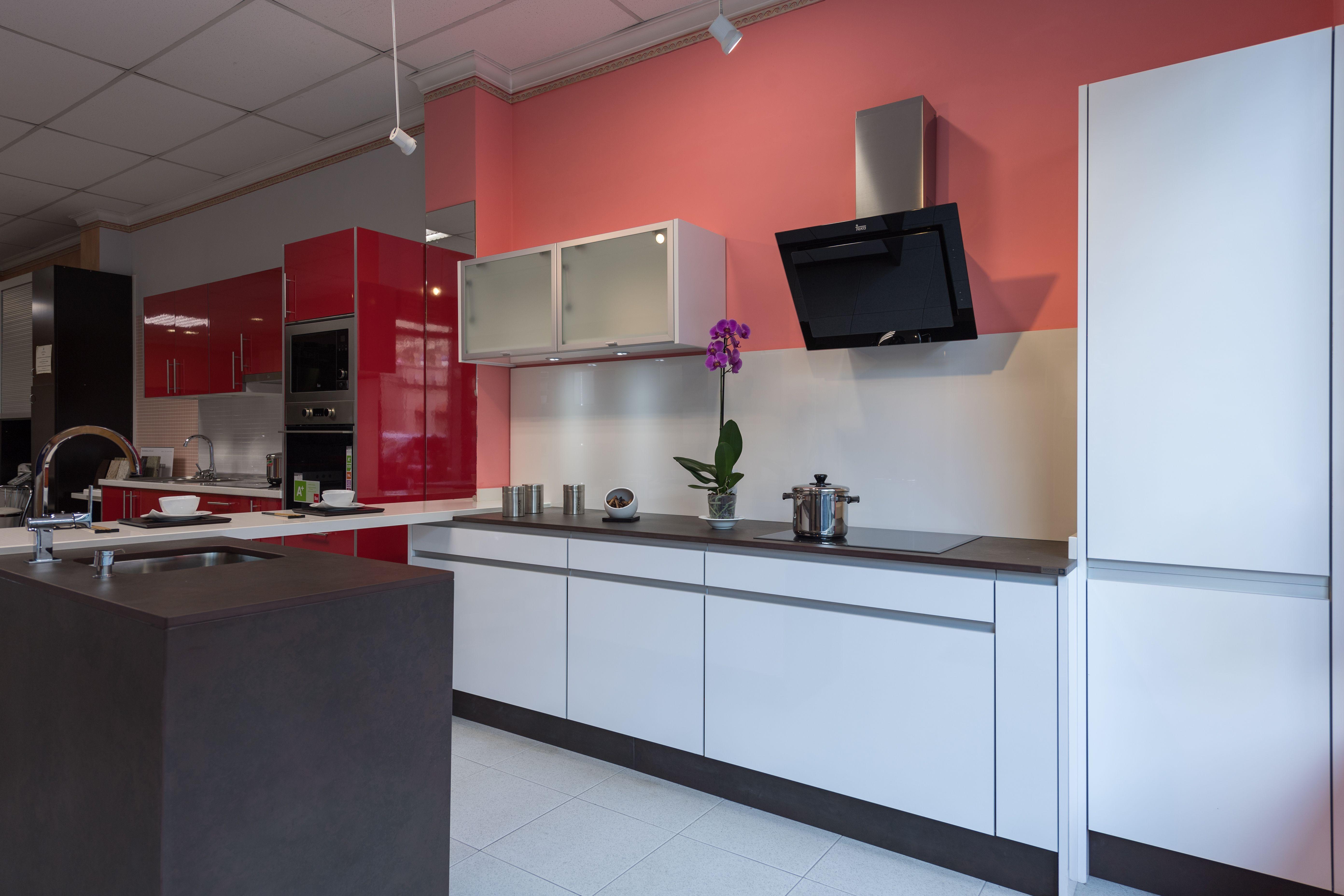 Foto 14 de Muebles de baño y cocina en Las Palmas de Gran Canaria ...