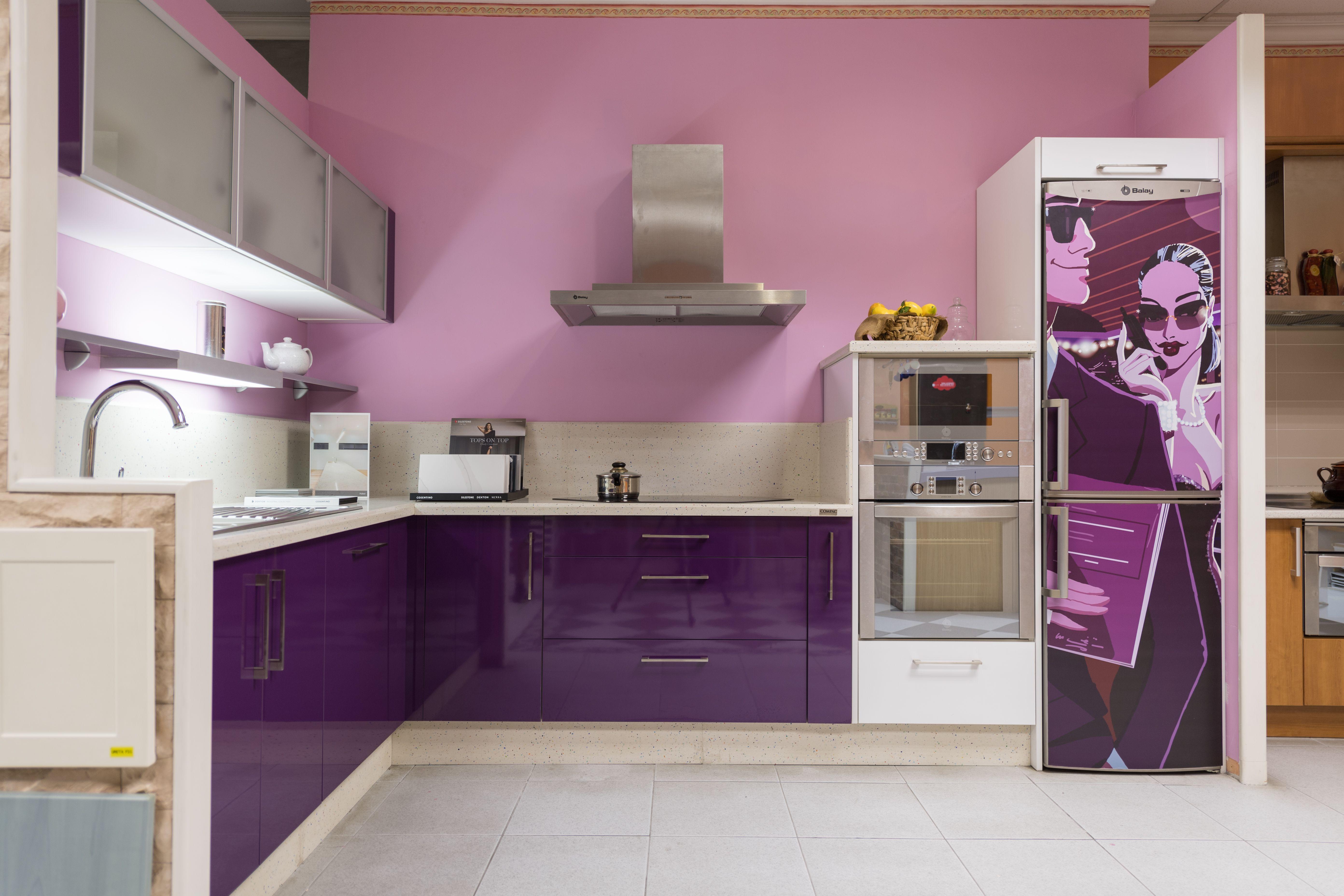 Foto 16 de Muebles de baño y cocina en Las Palmas de Gran Canaria ...