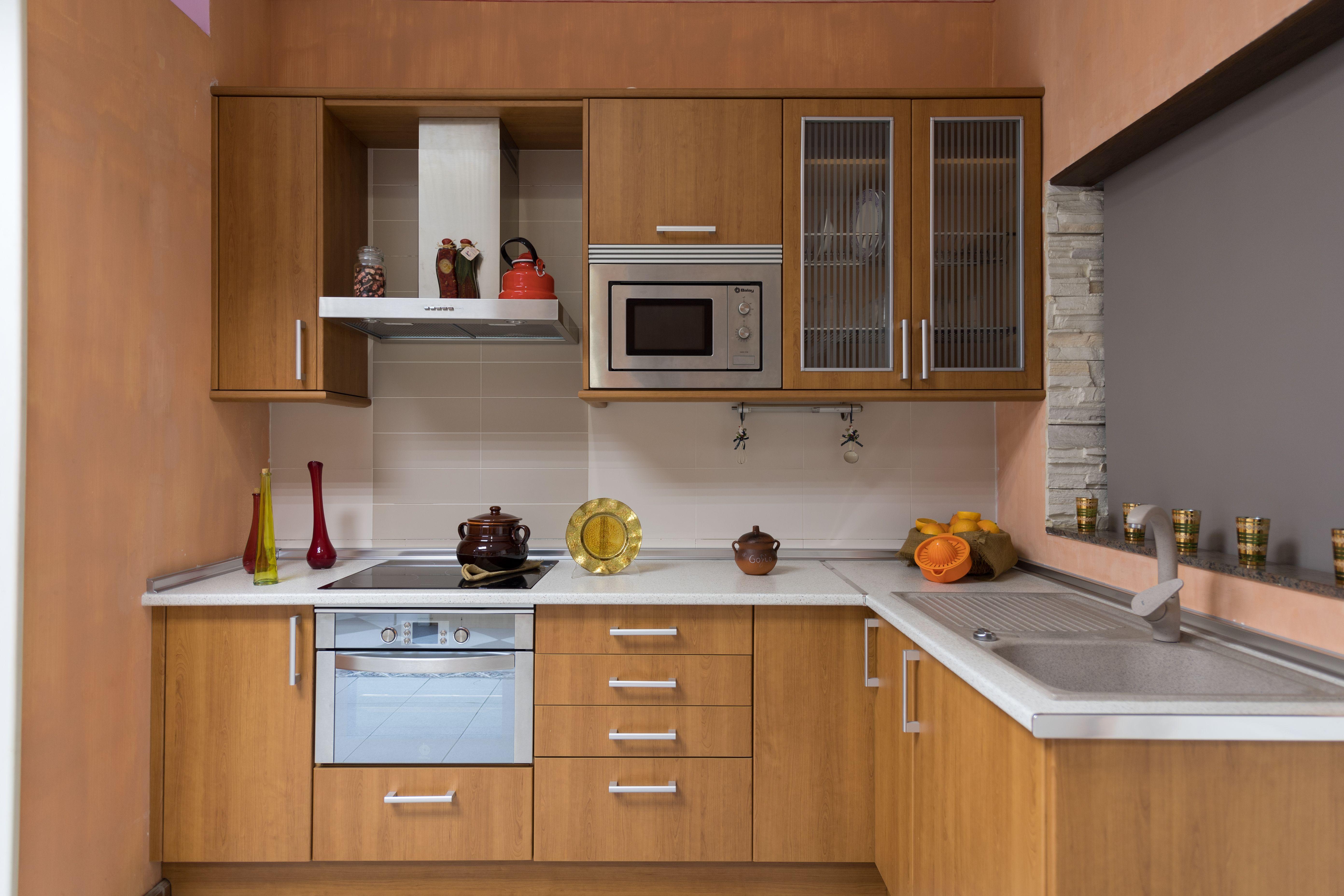 Foto 18 de Muebles de baño y cocina en Las Palmas de Gran Canaria ...
