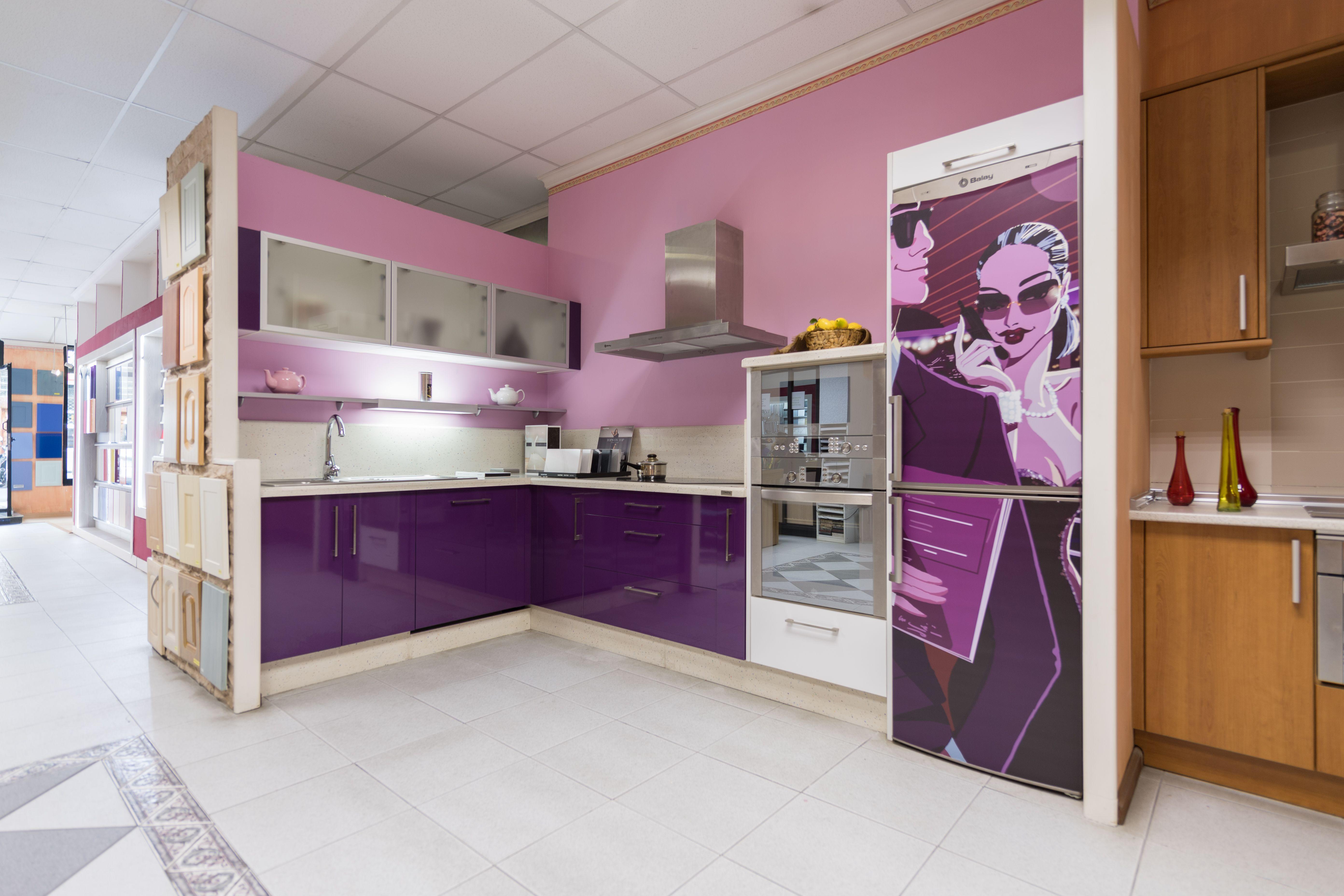 Beautiful muebles de cocina en las palmas contemporary - Cocinas baratas en las palmas ...