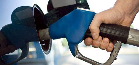 Control Metrológico: Nuestros servicios de PetroSuport