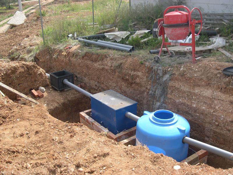 Ingeniería y consultoría ambiental: Nuestros servicios de PetroSuport