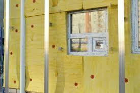 Aislamiento térmico: Trabajos verticales de Top Verticals Rehabilitacións