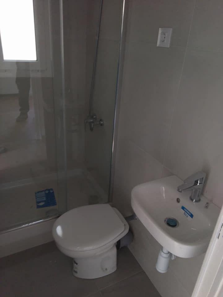 Reformas de baño en Esplugues de Llobregat (Barcelona)