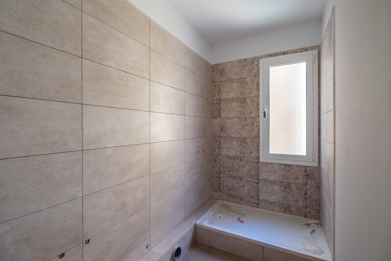Reforma de baño en Esplugues de Llobregat