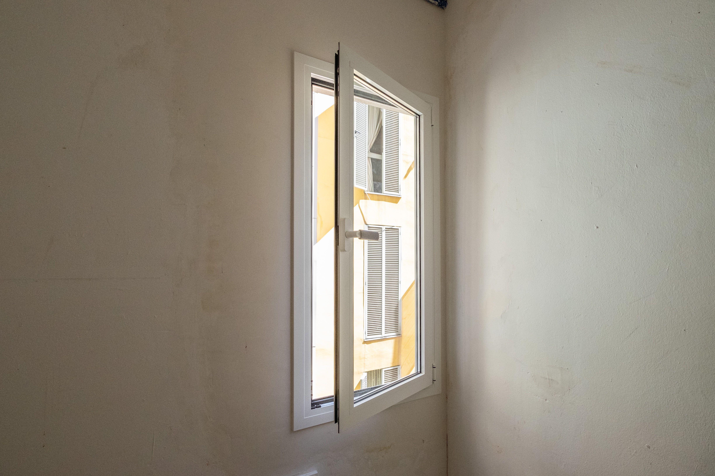 Servicios de reforma y pintado de fachadas e impermeabilización