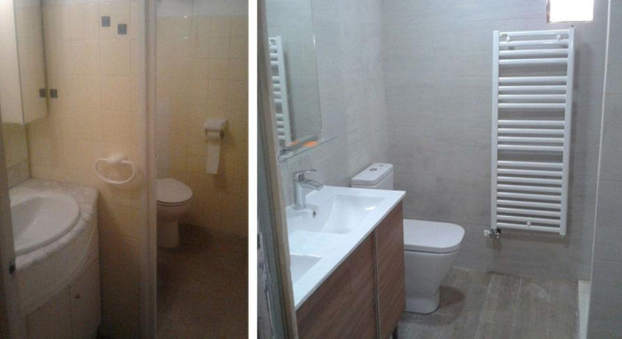 Foto 2 de Materiales de construcción en Vilanova del Camí | Gres de l'Anoia