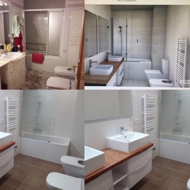 Foto 3 de Materiales de construcción en Vilanova del Camí | Gres de l'Anoia