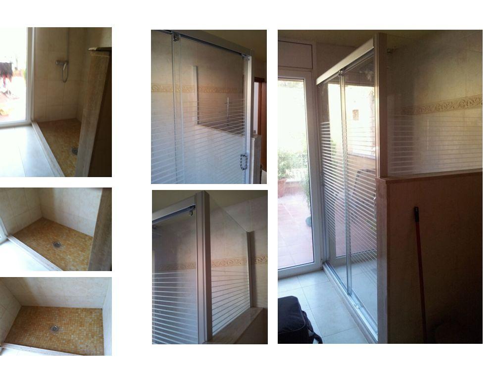 Foto 16 de Materiales de construcción en Vilanova del Camí | Gres de L' Anoia