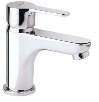 Promocion monomando lavabo PRIME: Productos  de Gres de L' Anoia