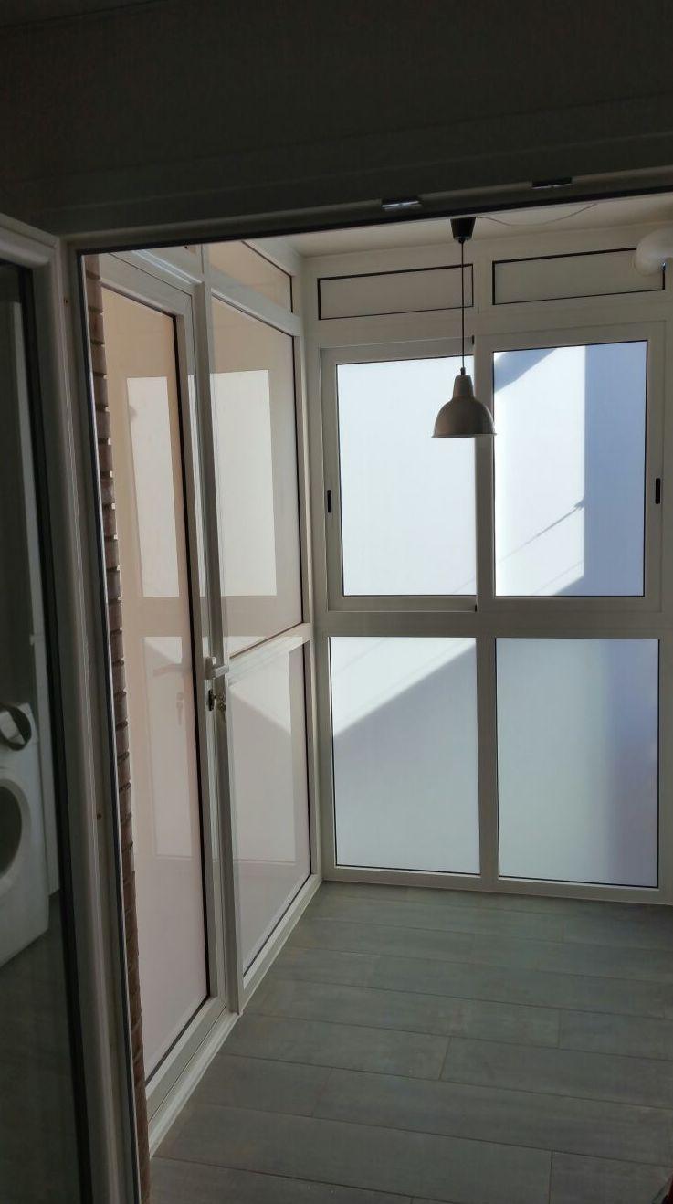 Foto 11 de Materiales de construcción en Vilanova del Camí | Gres de l'Anoia