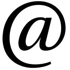 Acceso web: Productos  de Gres de L' Anoia