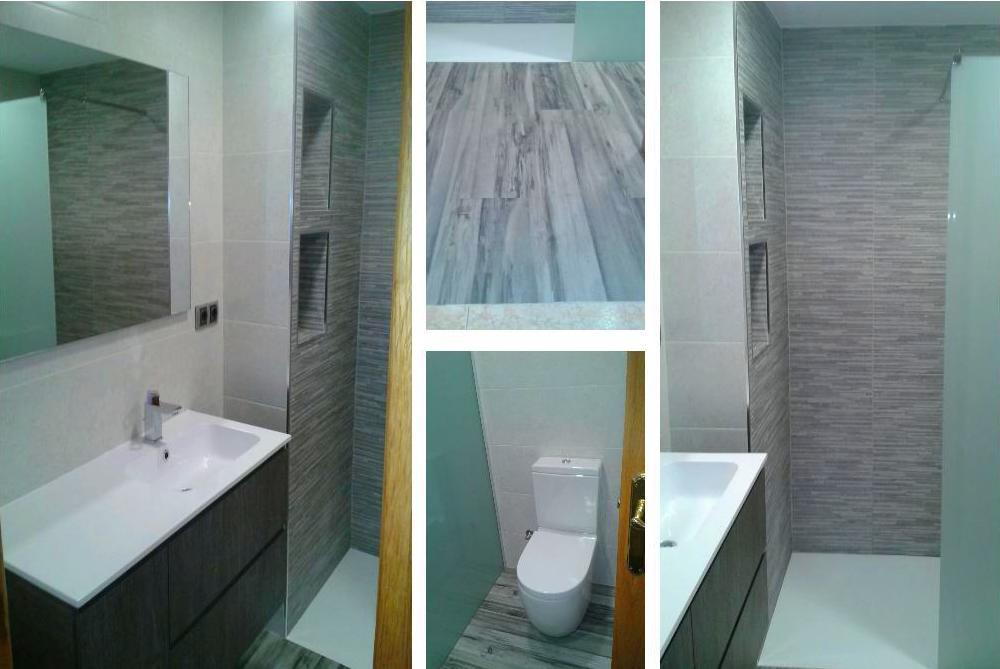 Foto 12 de Materiales de construcción en Vilanova del Camí | Gres de L' Anoia