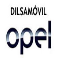 Foto 6 de Concesionarios y agentes de automóviles en Estella / Lizarra | Opel Dilsamóvil