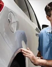 Taller de mecánica y electricidad: Servicios de Opel Dilsamóvil