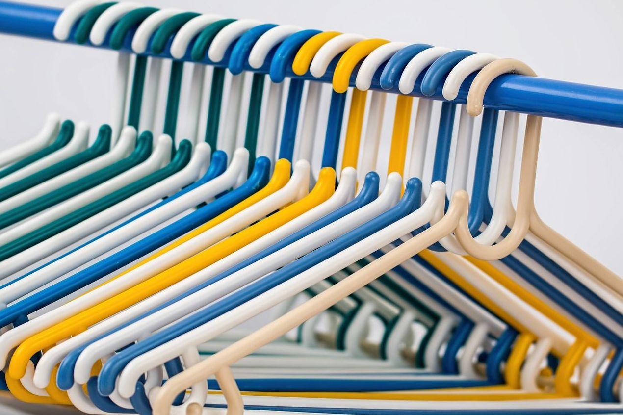 Fabricantes de piezas para Mobiliario en Barcelona