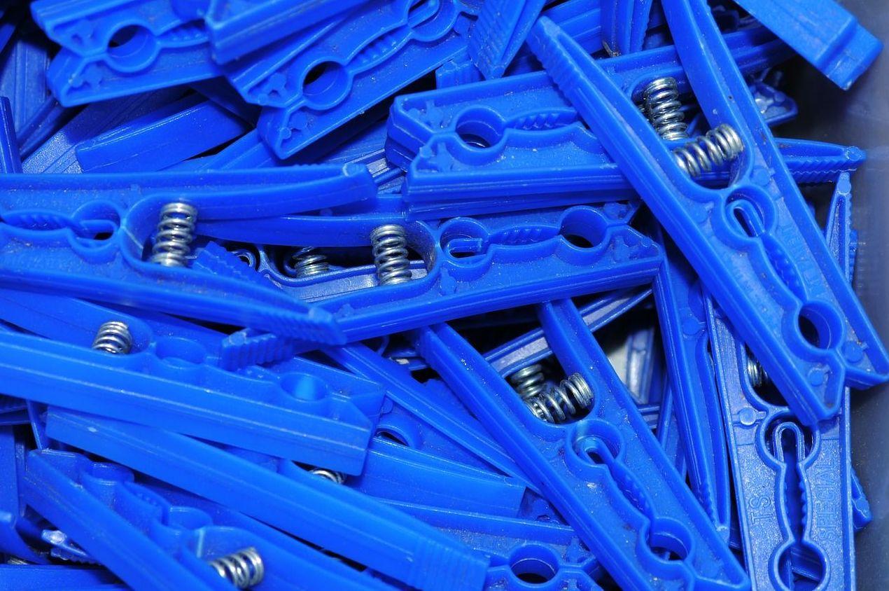 Fabricantes de piezas para todos los sectores en Barcelona
