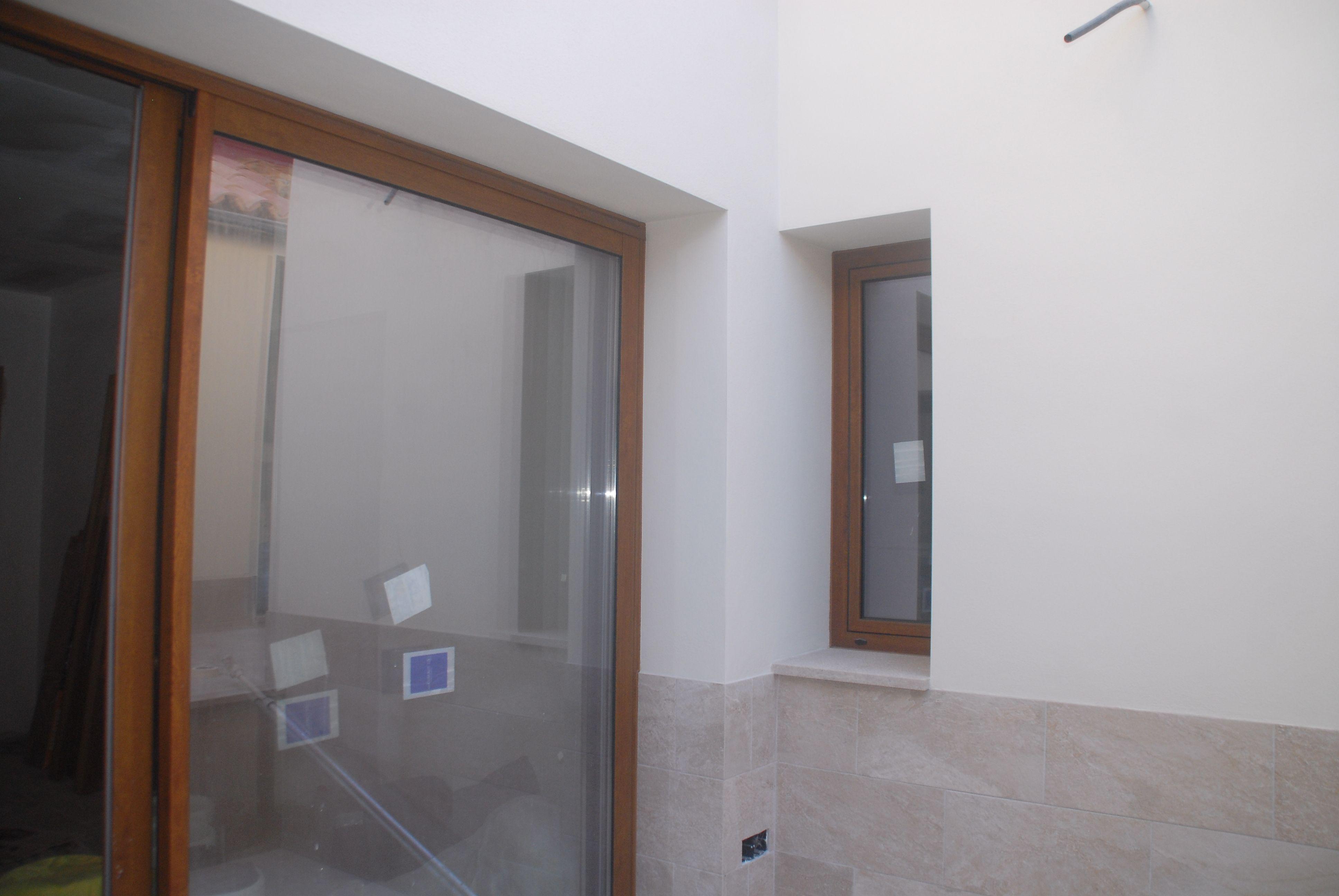 Tus ventanas de PVC en Mallorca al mejor precio