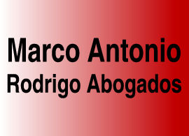 Foto 1 de Abogados en Donostia-San Sebastián | Marco Antonio Rodrigo Abogados