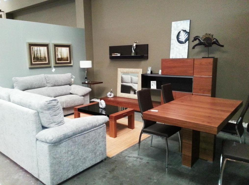 Foto 8 de Decoración y diseño integral en  | qboss mobiliario