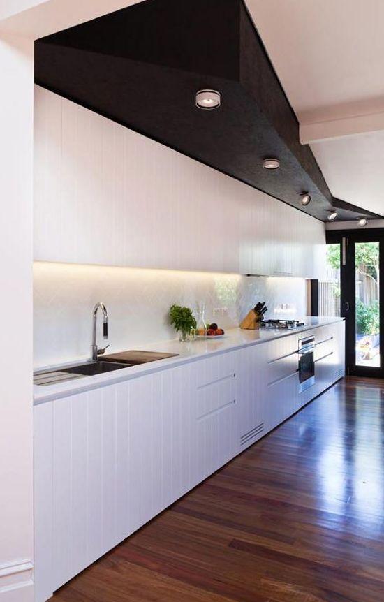 Foto 25 de Decoración y diseño integral en  | qboss mobiliario