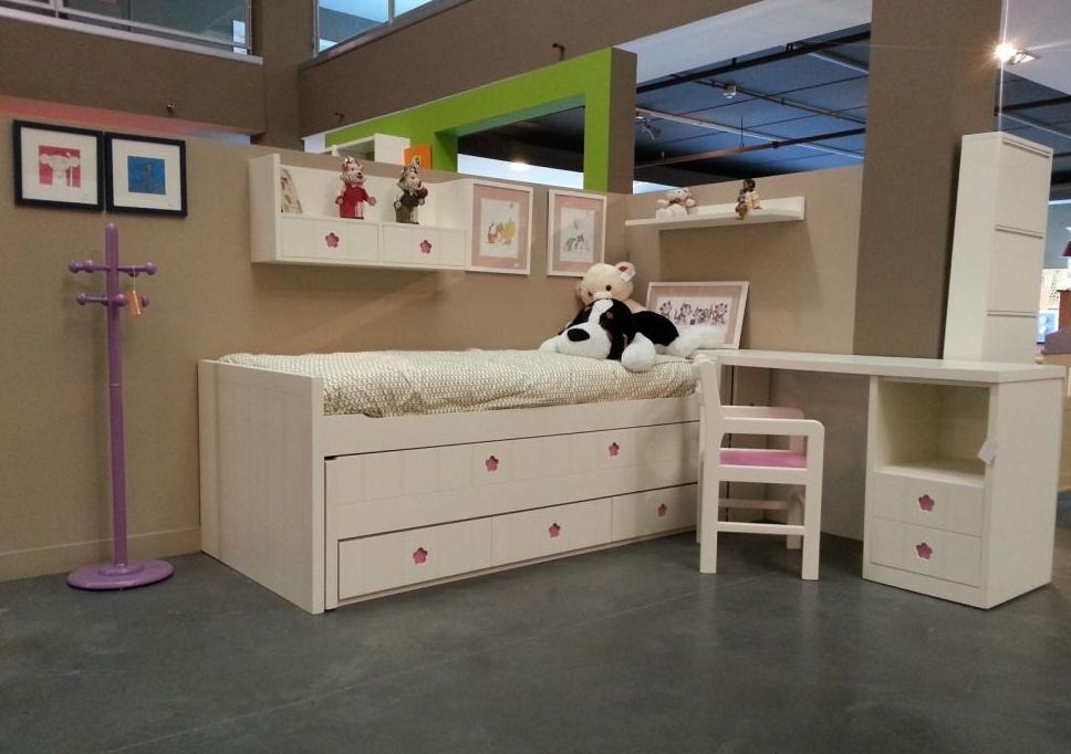 Foto 10 de Decoración y diseño integral en  | qboss mobiliario