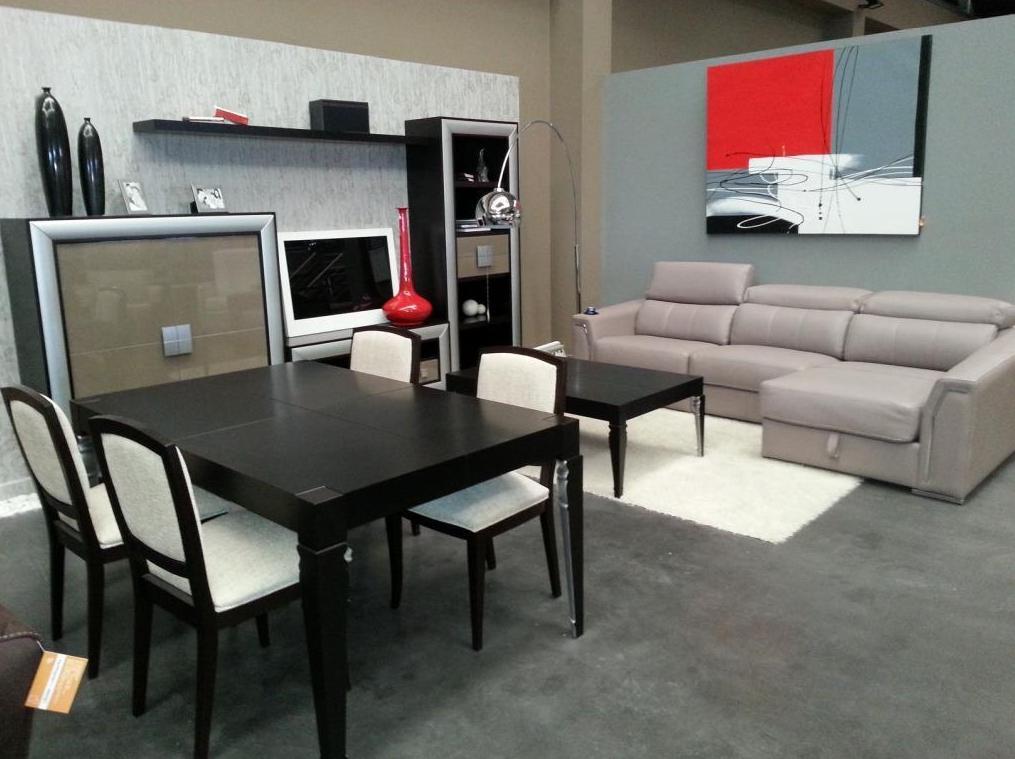 Foto 13 de Decoración y diseño integral en  | qboss mobiliario