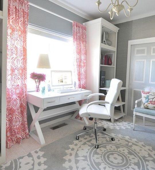 Foto 28 de Decoración y diseño integral en  | qboss mobiliario