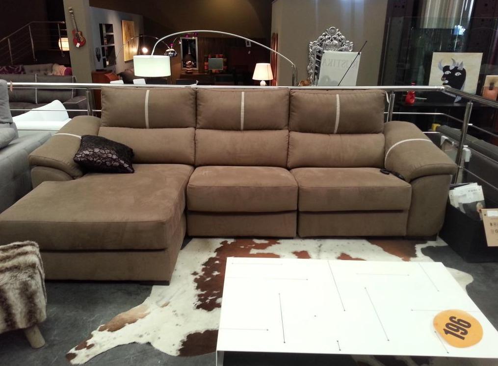 Foto 7 de Decoración y diseño integral en  | qboss mobiliario