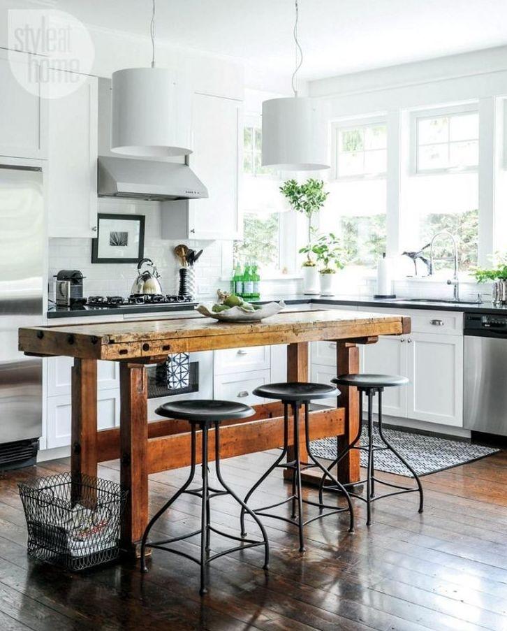 Foto 23 de Decoración y diseño integral en  | qboss mobiliario