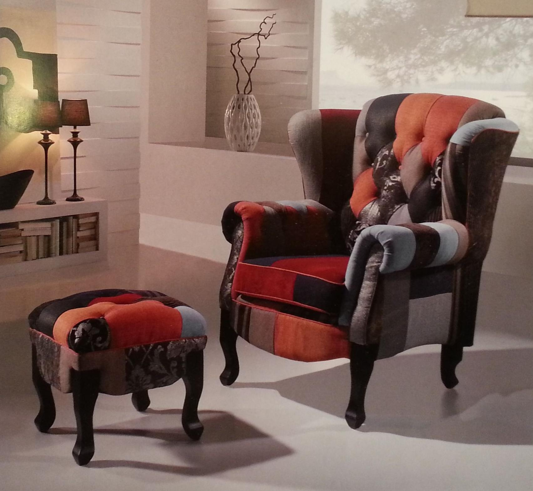 Foto 21 de Decoración y diseño integral en  | qboss mobiliario