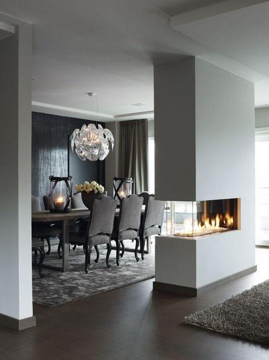 Foto 33 de Decoración y diseño integral en  | qboss mobiliario
