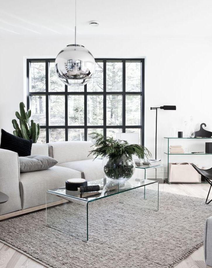 Foto 29 de Decoración y diseño integral en  | qboss mobiliario