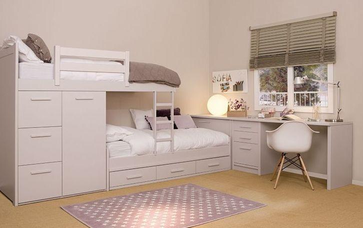 Foto 32 de Decoración y diseño integral en  | qboss mobiliario