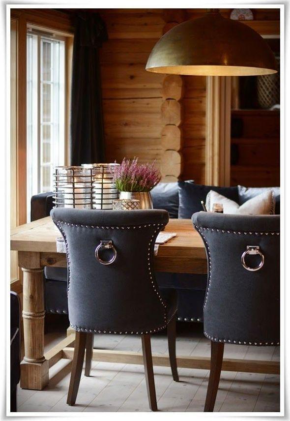 Foto 27 de Decoración y diseño integral en  | qboss mobiliario