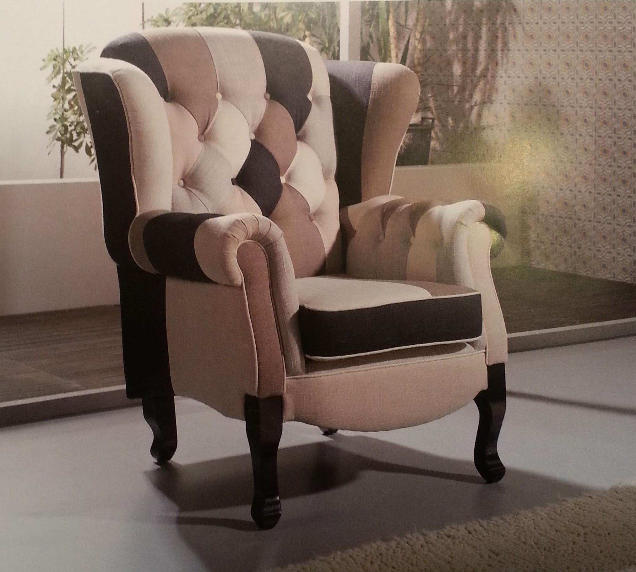 Foto 12 de Decoración y diseño integral en  | qboss mobiliario