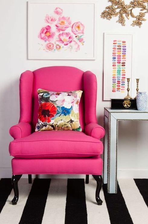 Foto 11 de Decoración y diseño integral en  | qboss mobiliario