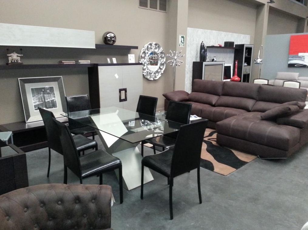 Foto 14 de Decoración y diseño integral en  | qboss mobiliario