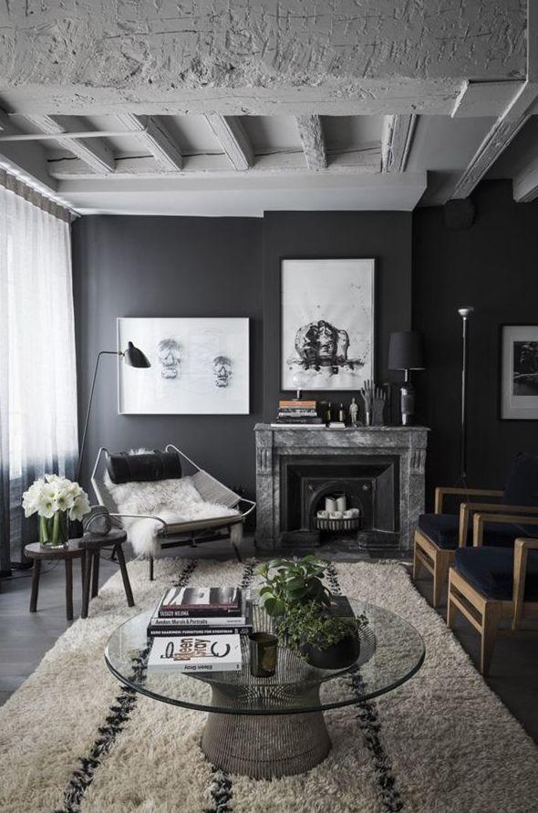 Foto 5 de Decoración y diseño integral en  | qboss mobiliario